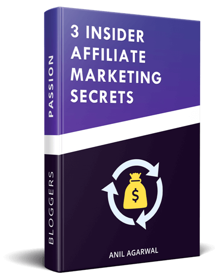 3 insider affiliate marketing secrests3 insider affiliate marketing secrets